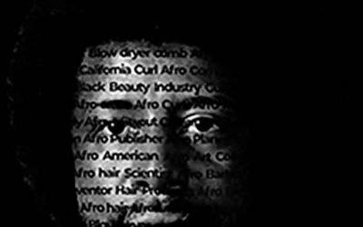Afrolific: Willie Morrow Legendary Master Barber